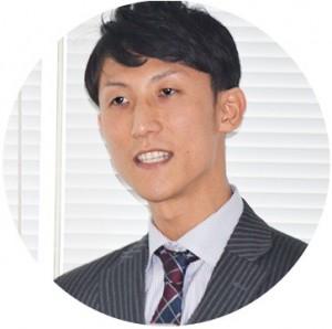 袴田 (1)